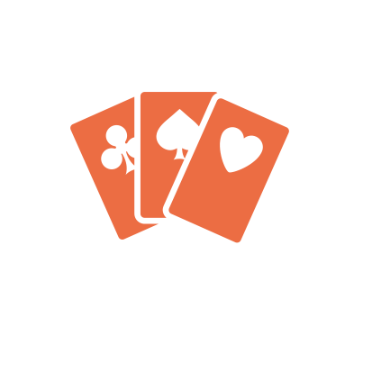 Trio gagnant: financier – technique – humain