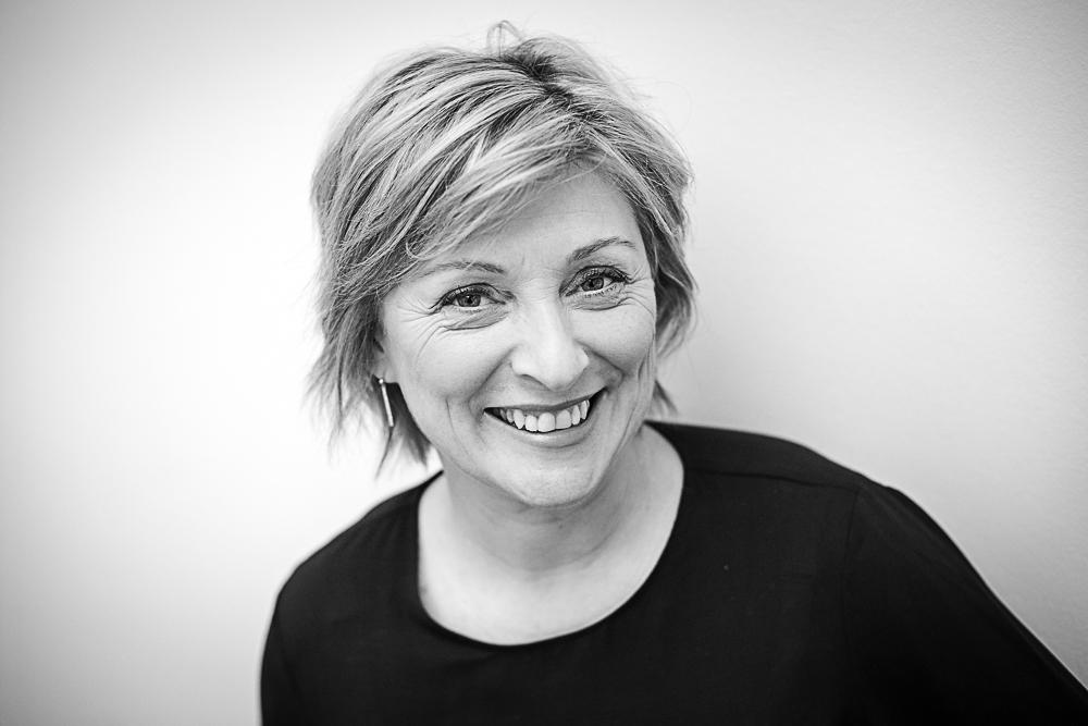 Nathalie Brognaux